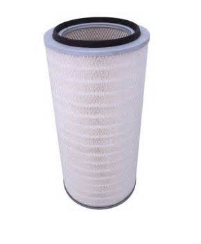 dust removal filter cartridge for sale